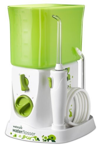 waterpik water flosser for kids wp 260 waterpik beautil. Black Bedroom Furniture Sets. Home Design Ideas