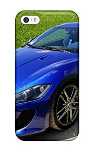 Margaret Dayton's Shop Case For Iphone 5/5s With Nice Maserati Granturismo 24 Appearance