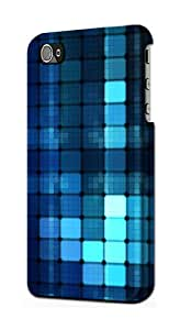 S0307 Abstract Case Cover for Iphone 5 5s