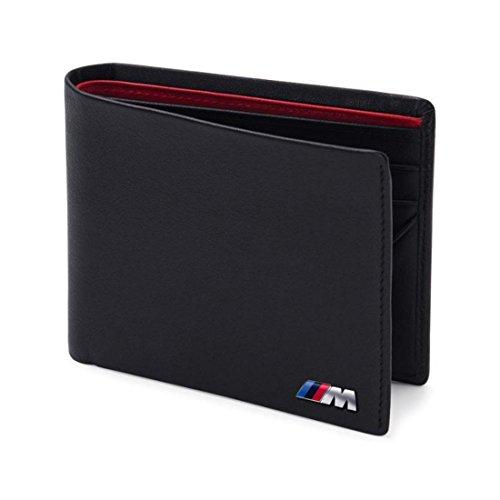 M M BMW BMW M BMW Wallet Wallet Wallet BMW xznw0TC55q