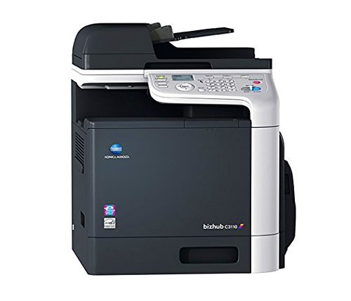 konica-minolta-bizhub-c3110-color-multifunction