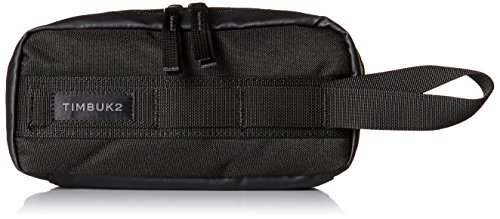 timbuk2-clear-kit-black-medium