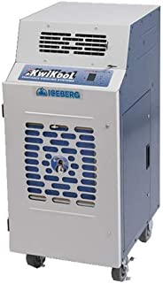 product image for KwiKool KWIB1411 Water-Cooled Portable Air Conditioner