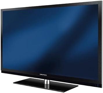 Grundig KSA000 - Televisión LED de 40 pulgadas Full HD (200 Hz): Amazon.es: Electrónica