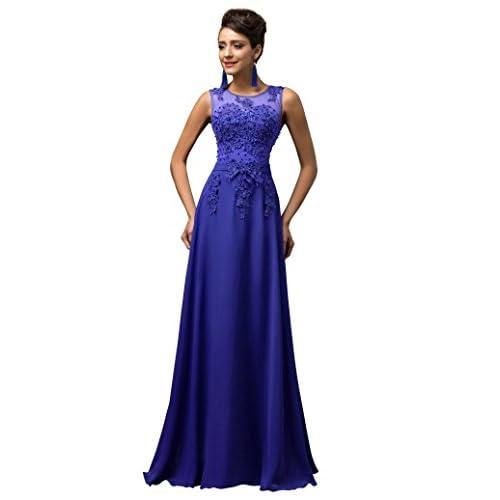 8bc0379c857 venta caliente 2017 Quissmoda vestido corto largo fiesta
