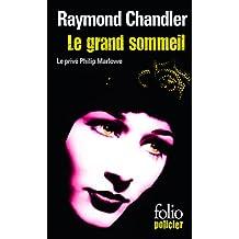 GRAND SOMMEIL (LE)