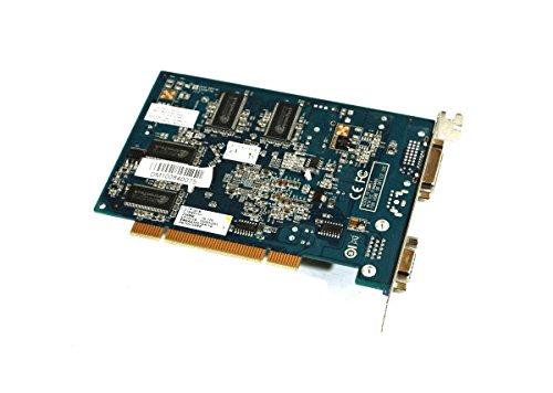 128 Ddr Bit - Genuine HIS H925H256RP Graphics Video Card Desktop 332 MHz 128 bit DDR PCI