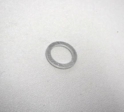 Aprilia RS 125 Extrema//Replica 2000 Oil Drain Sump Bolt Washer CC