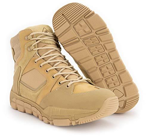 Bestselling Uniform Boots