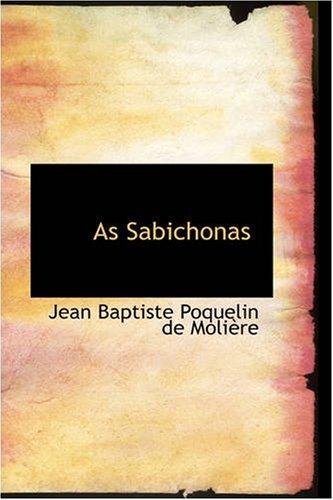As Sabichonas