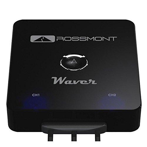 rossmont-76020-waver-ac-pump-controller