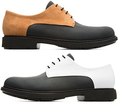 camper twins shoes - 5