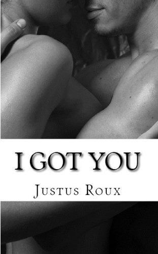 I Got You (Master Series Book 22)