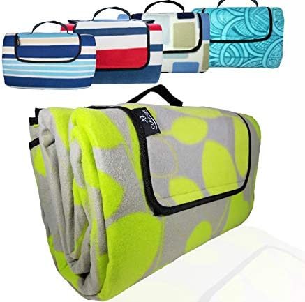ANJ Outdoors Waterproof Portable Lightweight product image