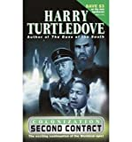 [Colonization: Second Contact] [by: Harry Turtledove]