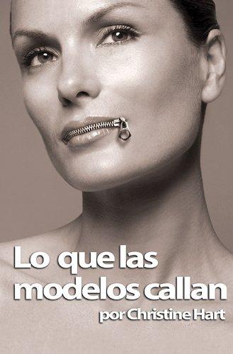 Descargar Libro Lo Que Las Modelos Callan Christine Hart