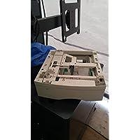 11K0688 -N Lexmark 500 Sheet Drawer Option T Series