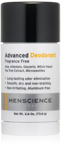 menscience-androceuticals-advanced-deodorant-26-oz