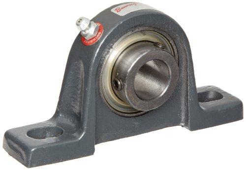 Browning vps m pillow block ball bearing bolt