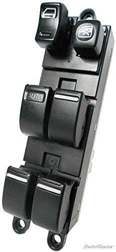 nissan-maxima-master-power-window-switch-2000-2003