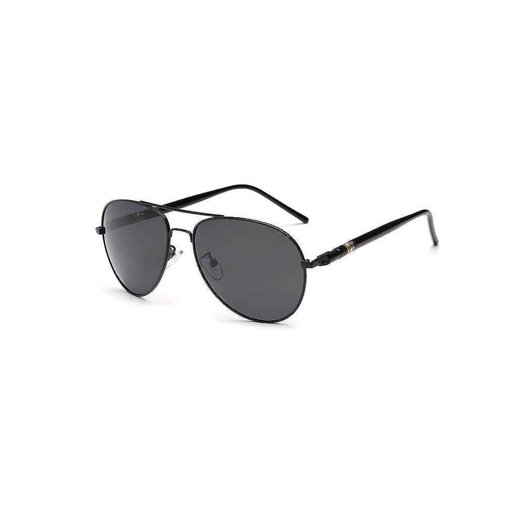 Manyip Gafas de sol - Polarizadas 100% UV Protección a994ccaa79b8