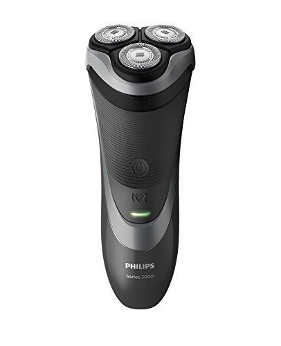 Philips S3510 / 06 Shaver Series 3000 Elektrischer Trockenrasierer