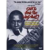 Can't You Hear The Wind Howl [DVD] [1998] [NTSC] by Peter Meyer|Danny Glover|Johnny Shines|Robert Cray