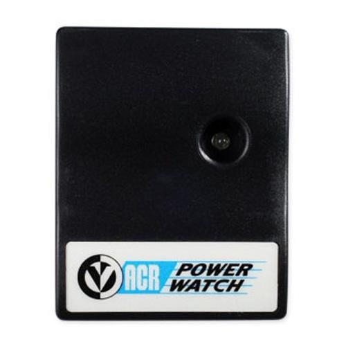 ACR Systems 01-0205 PowerWatch Voltage Disturbance