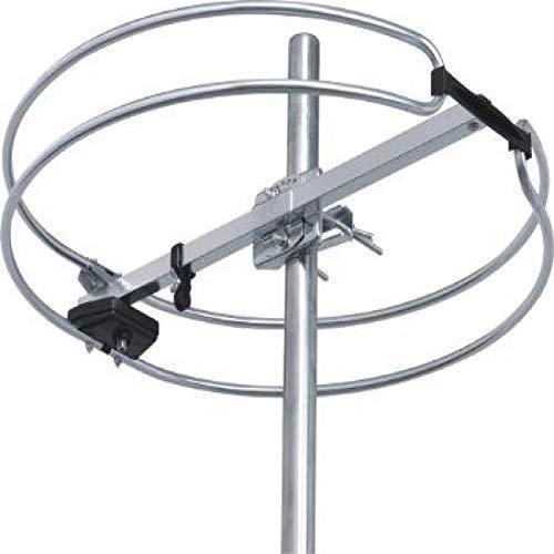Outdoor Fm Antenna Omnidirectional