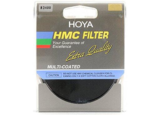 Buy hoya 58 mm filters
