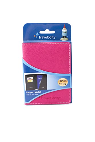 travelocity-passport-holder-wallet-with-card-slots-pink