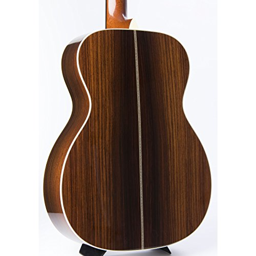 000-28EC Eric Clapton Natural