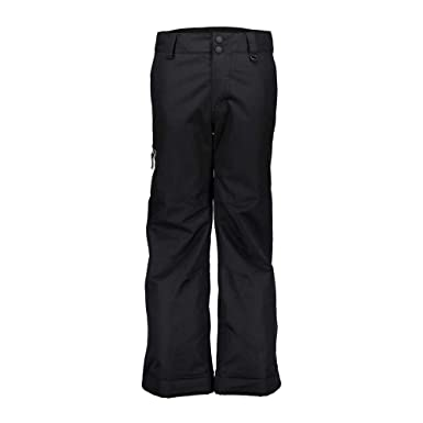 8586795a322f Amazon.com  Obermeyer Kids Mens Brisk Pants (Little Kids Big Kids ...