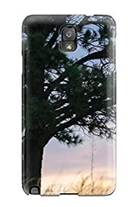Shauna Leitner Edwards's Shop New Style Snap On Case Cover Skin For Galaxy Note 3(you Give Me A Reason To Wake Up Smiling) 9116740K19693471