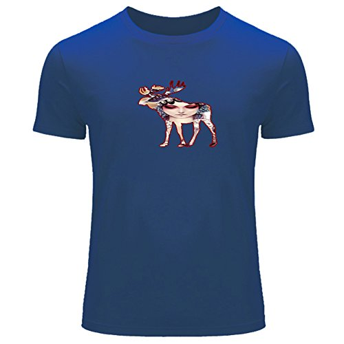 abercrombie-fitch-for-mens-printed-short-sleeve-tops-t-shirts