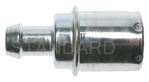 OE Replacement for 1996-2000 Ford Contour PCV Valve (Base / GL / LX / Power / SE / Sport)