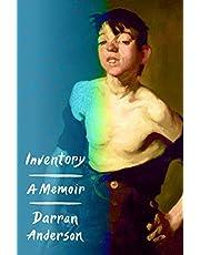 Inventory: A Memoir