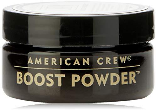 Buy texturizing powder
