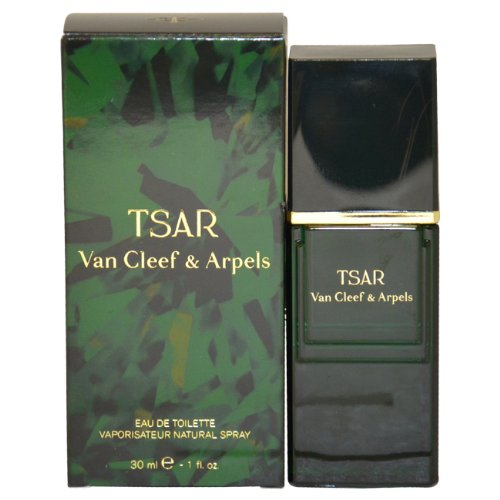 tsar-men-eau-de-toilette-spray-by-van-cleef-and-arpels-1-ounce