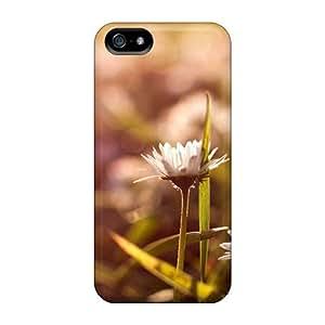 [QxnODVn2505ZfDdJ] - New Natureclose Up Protective Iphone 5/5s Classic Hardshell Case