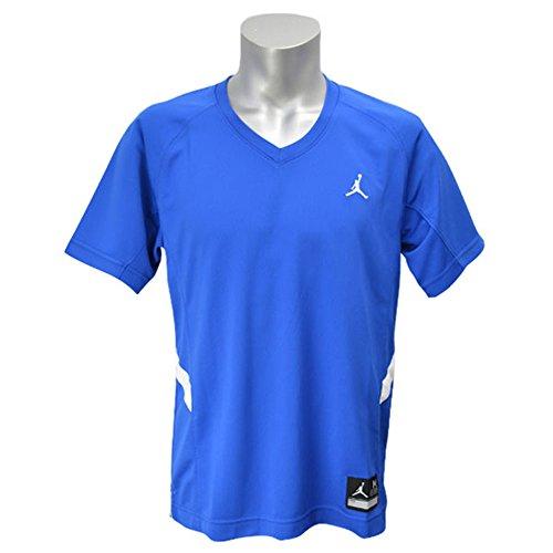 Prime Fly Shirt para hombre Estilo: 547630-474 Tama?o: XL