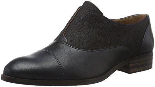 Belmondo 703560 03 - Zapatos para mujer Azul (Marino)