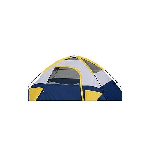 Amazon Northwest Territory Sierra Dome Tent Sports Outdoors