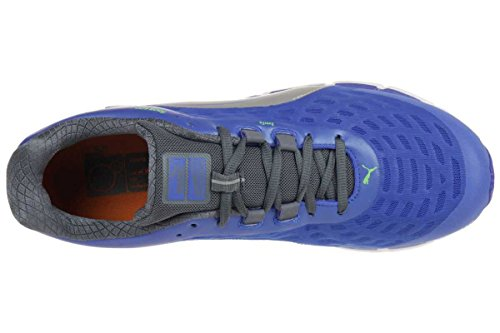 Puma Faas 600 V2 Mens Trainers Running fitness 187296 08, shoe size:EUR 45