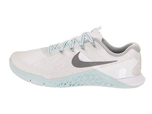 NIKE Womens Fashion Sneakers NIKE Womens x8w5qOYw