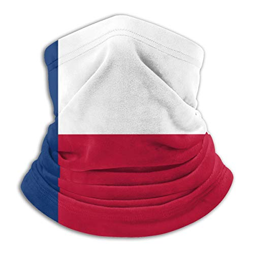 Texas State Flag Adult...