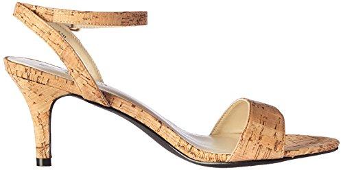 Shoes Annie Women Lutrec Natural Sandal 6dZwqd4