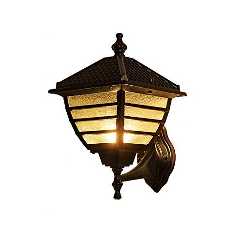 See the TOP 10 Best<br>Old Fashioned Outdoor Lamp Post
