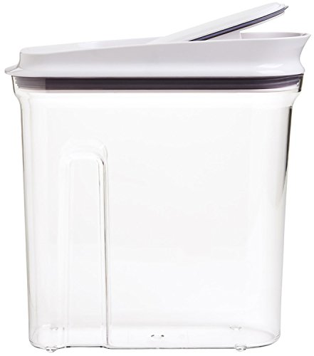 oxo to dispenser - 6