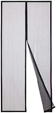 15mm Kit de localisation de guide de per/çage pour gabarit de centrage de bois Liukouu 3 en 1 6//8//10